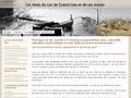 vignette du site http://www.les-amis-du-lac.fr